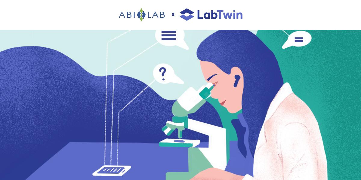 abi-lab-blog-cover