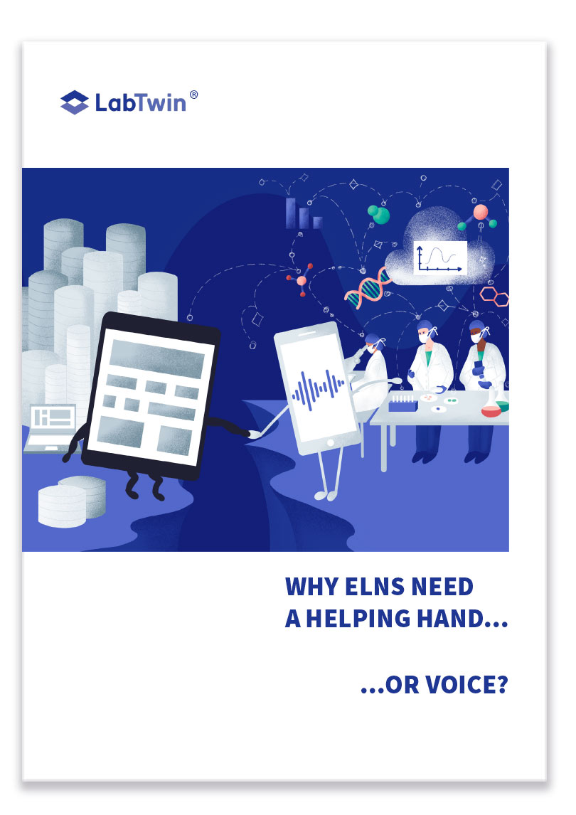 ELN-WP Cover-Landing page