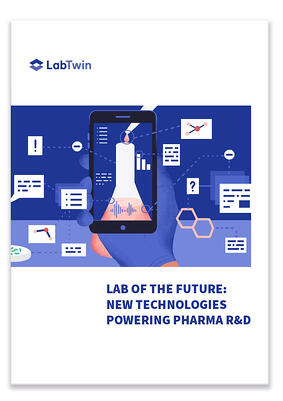 WP-Cover-Landing-page