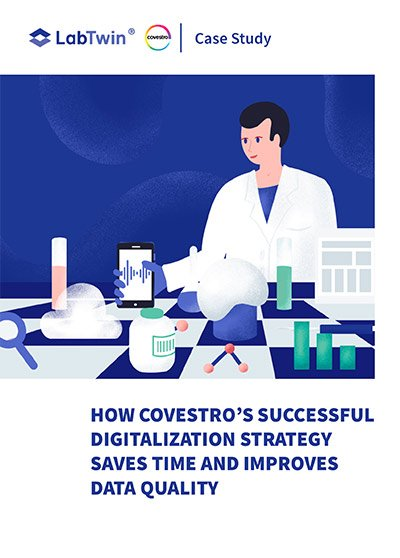 Covestro_case_study_p1