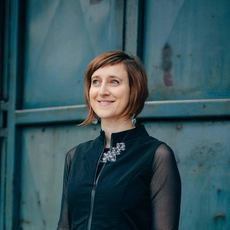 Magdalena Paluch