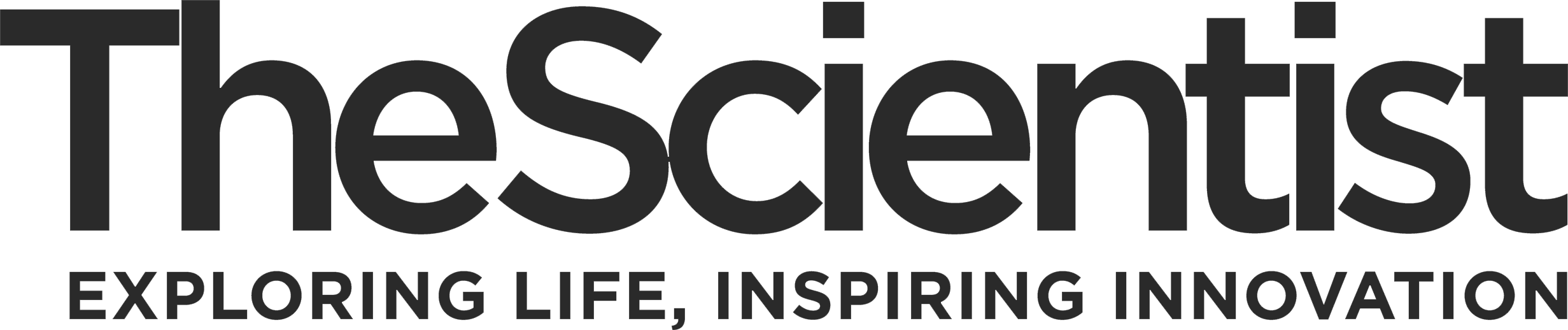 the scientist-logo