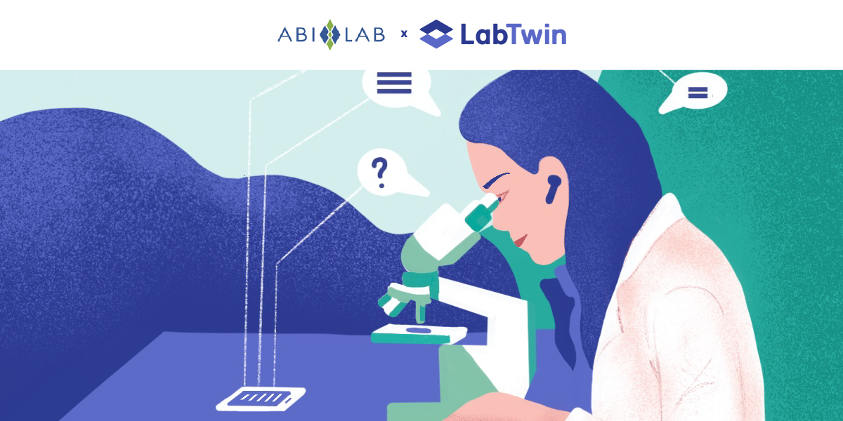 abi-lab-blog-cover