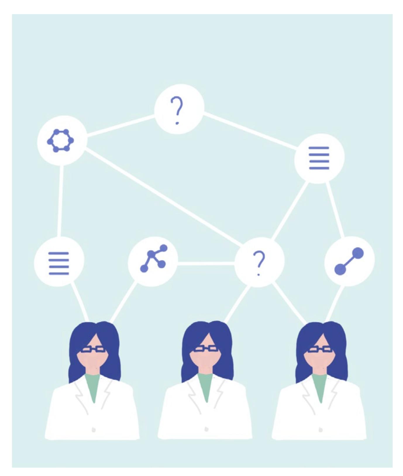 Artificial Intelligence Pharma R&D